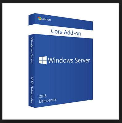 중국 windows Server 2016 Datacenter product key with free download 대리점